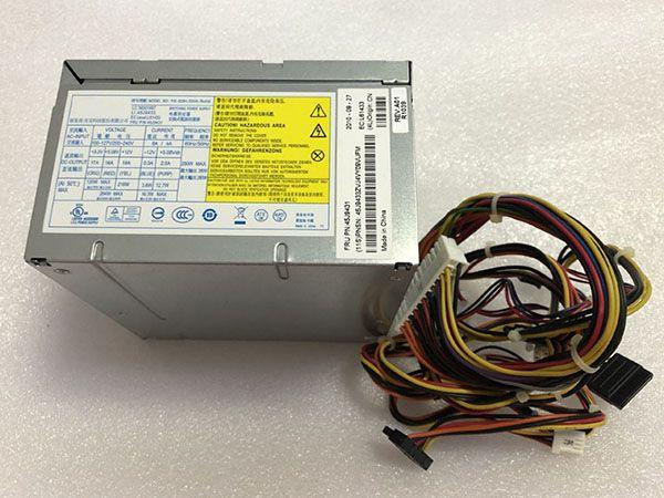 PS-5281-02VA-RoHS
