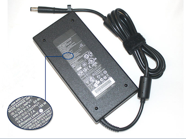 HP 646212-001