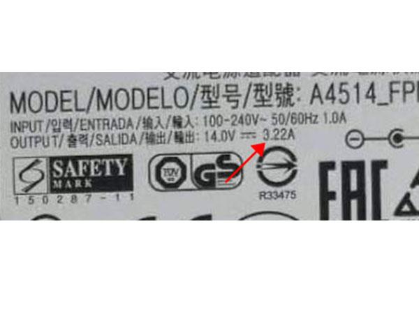 Samsung s20d300h s20d340h s20d300h