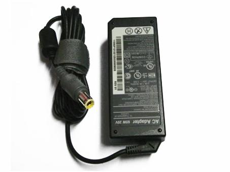 Ibm 90W 20V 4.5A