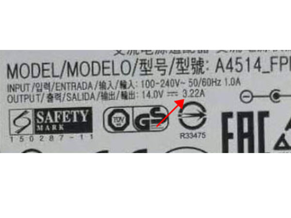 Samsung S24C350H S24C570HL S27A350
