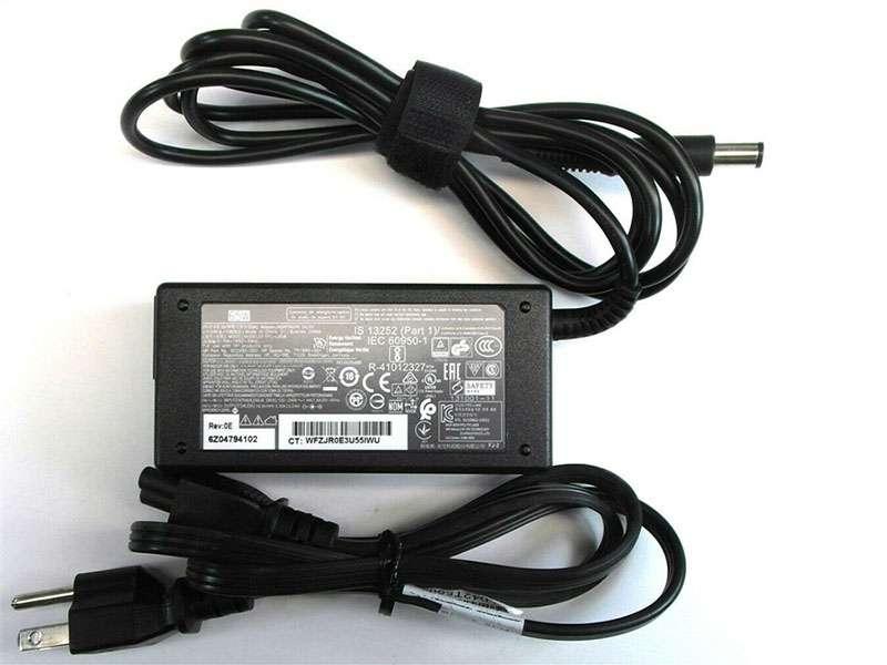 Adaptateur HP 902990-001