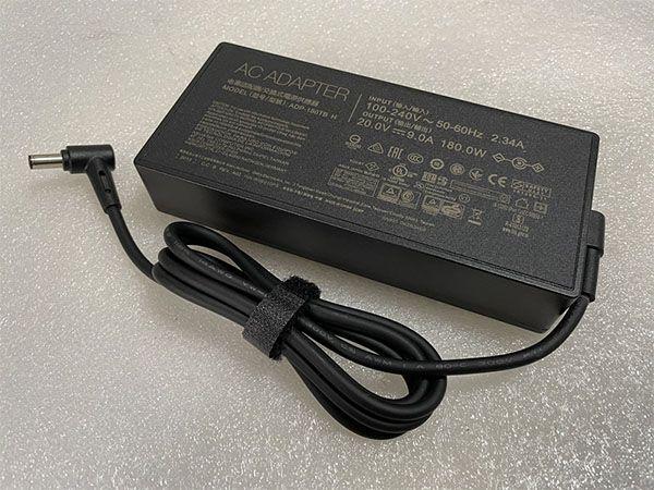 Adaptateur ASUS ADP-180TB-H