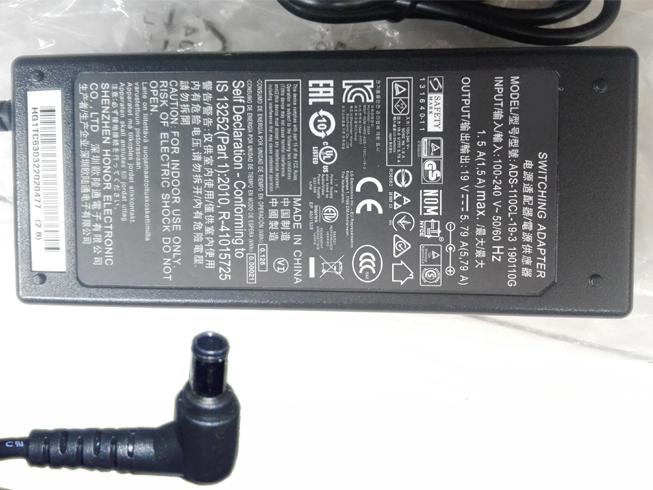 ADS-110CL-19-3_black