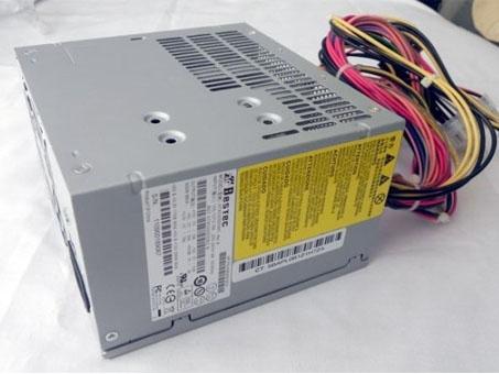 ATX0300D5WC