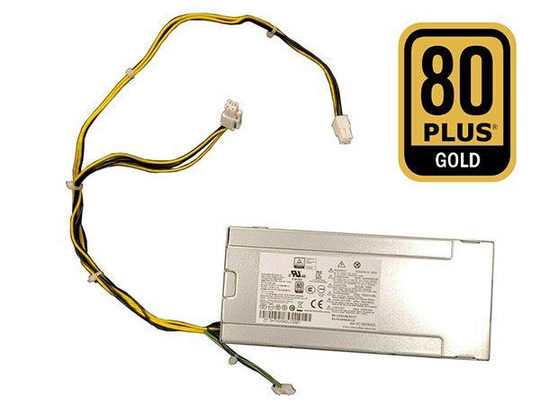 HP D16-180P1B