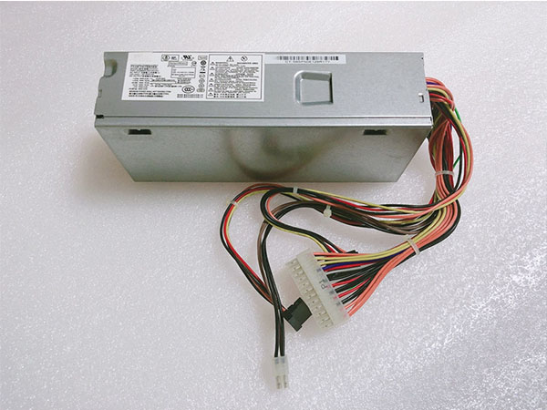 HP PCA227