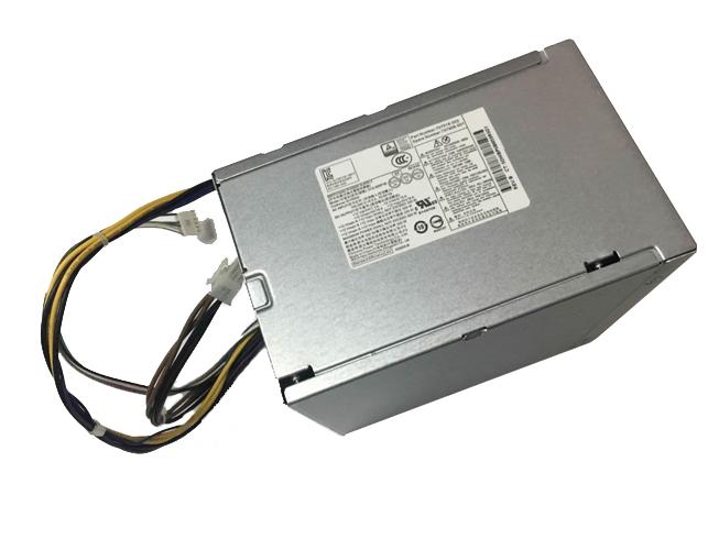 HP 503377 PC Netzteil