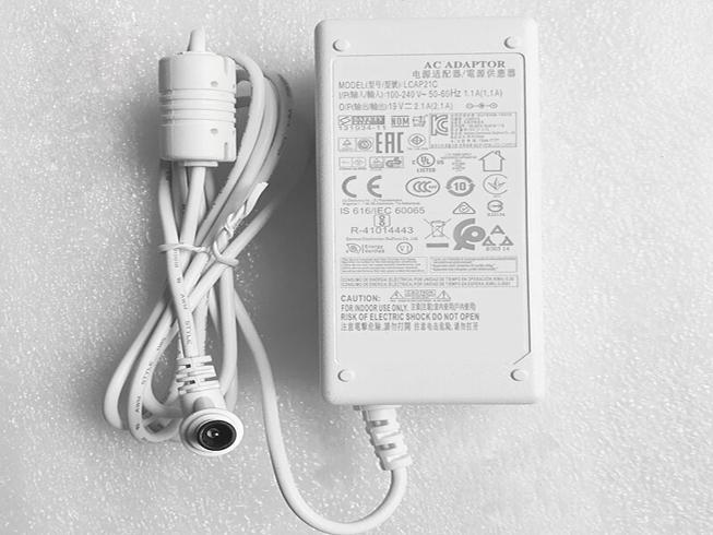 LG ADS-40FSG-19 Laptop Adapter