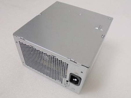 Dell U597G M821J 6W6M1 D525AF-00