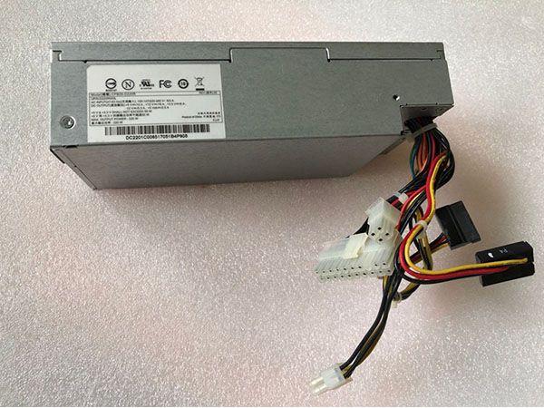 Dell L220NS-00