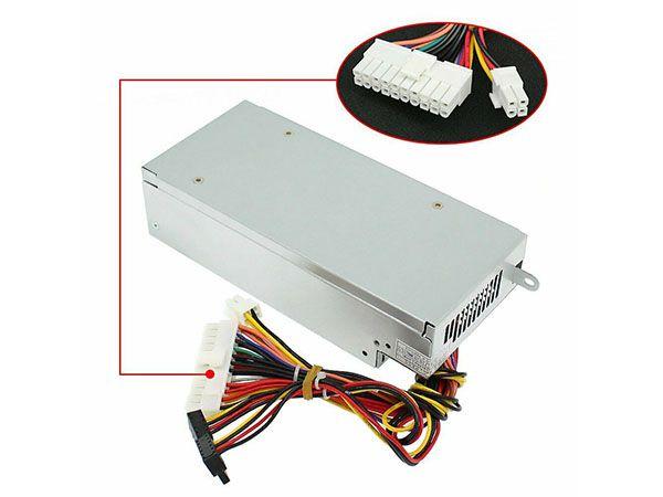 Dell P3JW1 HU220NS-00 HK320-82FP