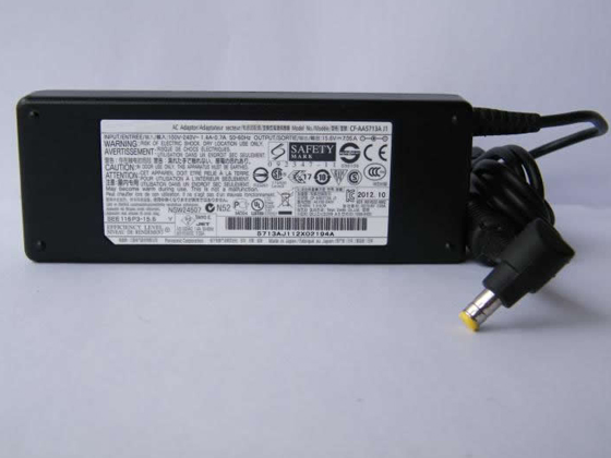 Adaptateur Panasonic CF-AA5713AM2