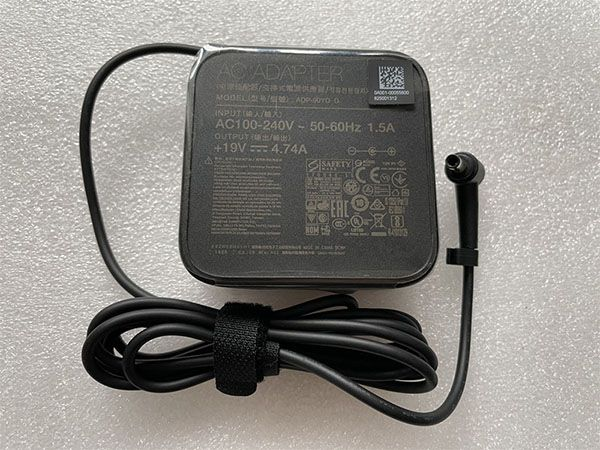 Adaptateur ASUS EXA1202YH
