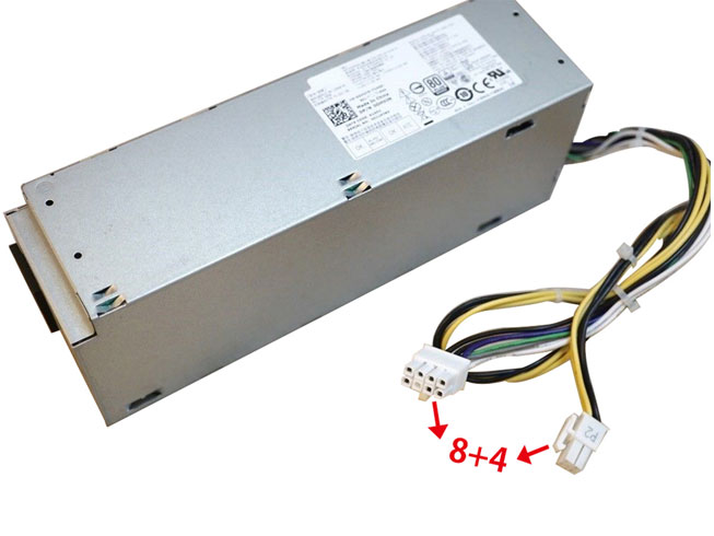 Alimentation PC Dell AC240NM-00