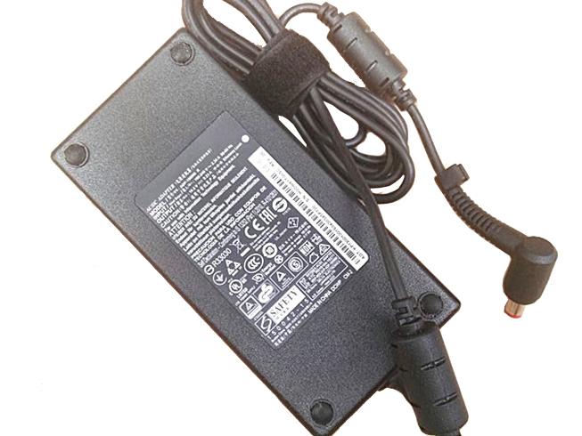 Ładowarka Zasilacz do laptopa Acer ADP-180MB
