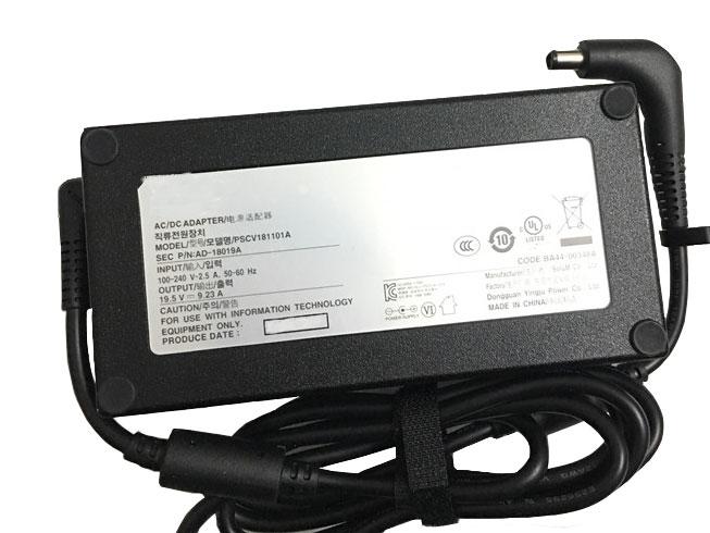 Adaptateur Samsung PA1181-96
