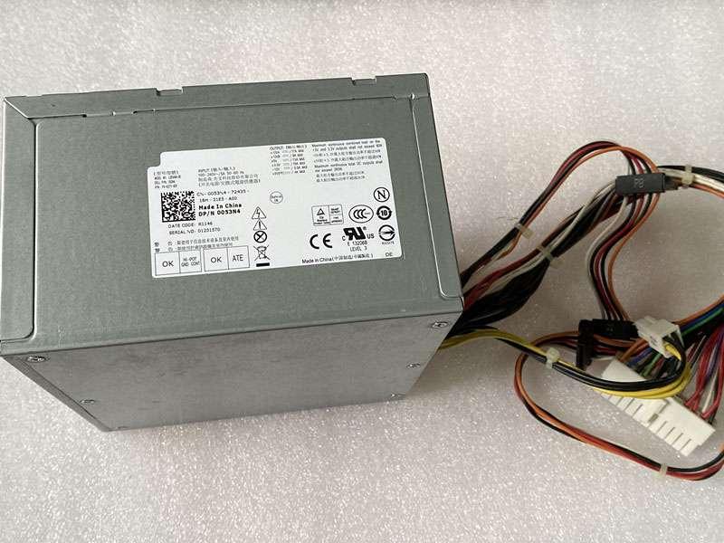 Dell H265AM-00