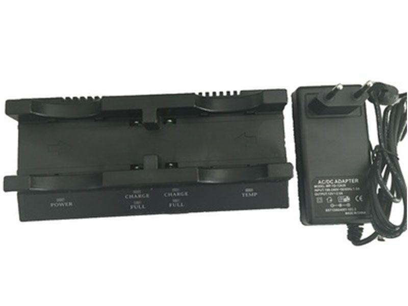 SB-L160