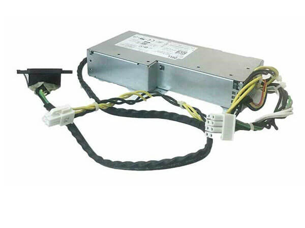Alimentation PC Dell L200EA-01