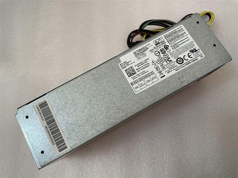 Alimentation PC Dell L360EGM-00