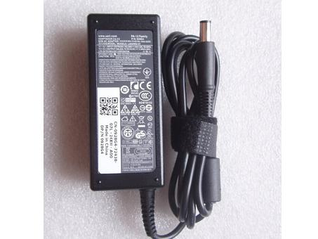 Dell XD733