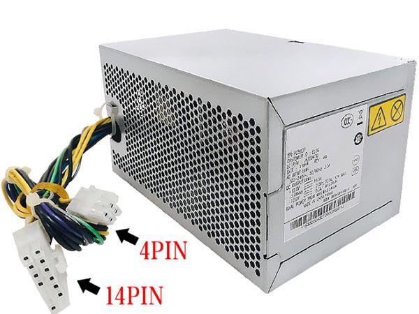PCB038