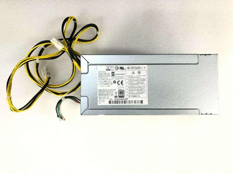 Alimentation PC HP PCG003