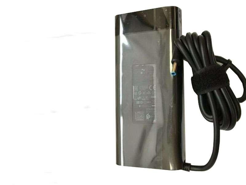 Adaptateur HP TPN-CA13