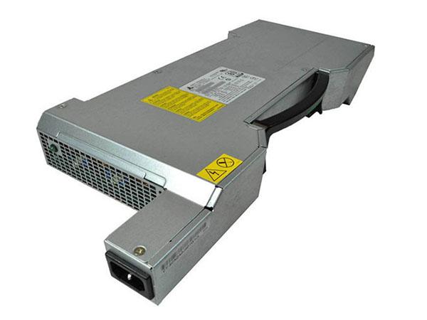YGSB429