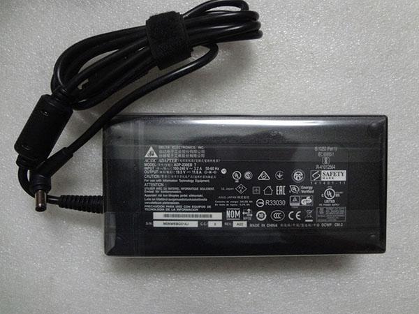 Adaptateur ASUS ADP-230GB_B