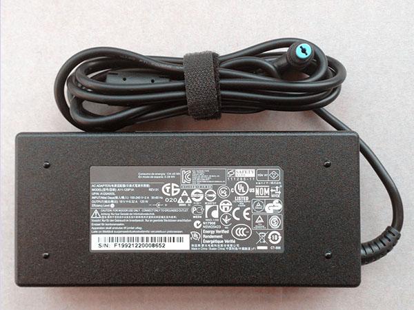 Adaptateur ACER A11-120P1A