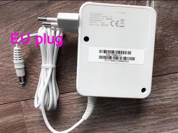Netgear 332-10884-01 Laptop Adapter