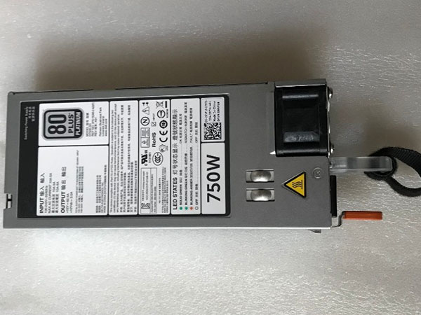 E750E-S1