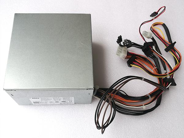 Dell DPS-460DB GJXN1 HMCPC