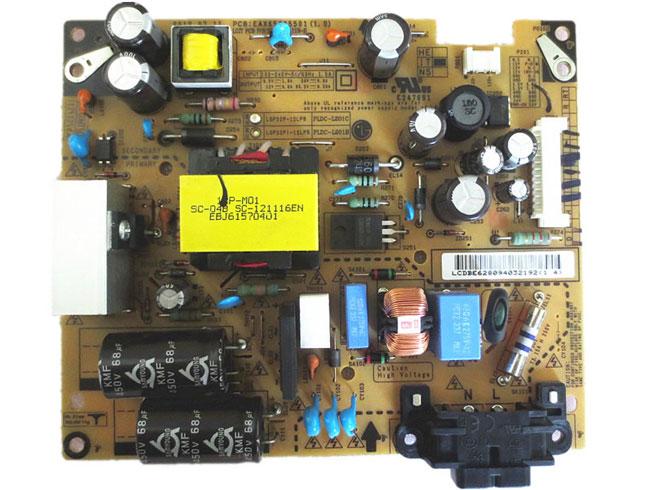 Power Board Power Supply Board 32LS3150-CA For LG LGP32P-12LPB EAX65035501/EAX64762501