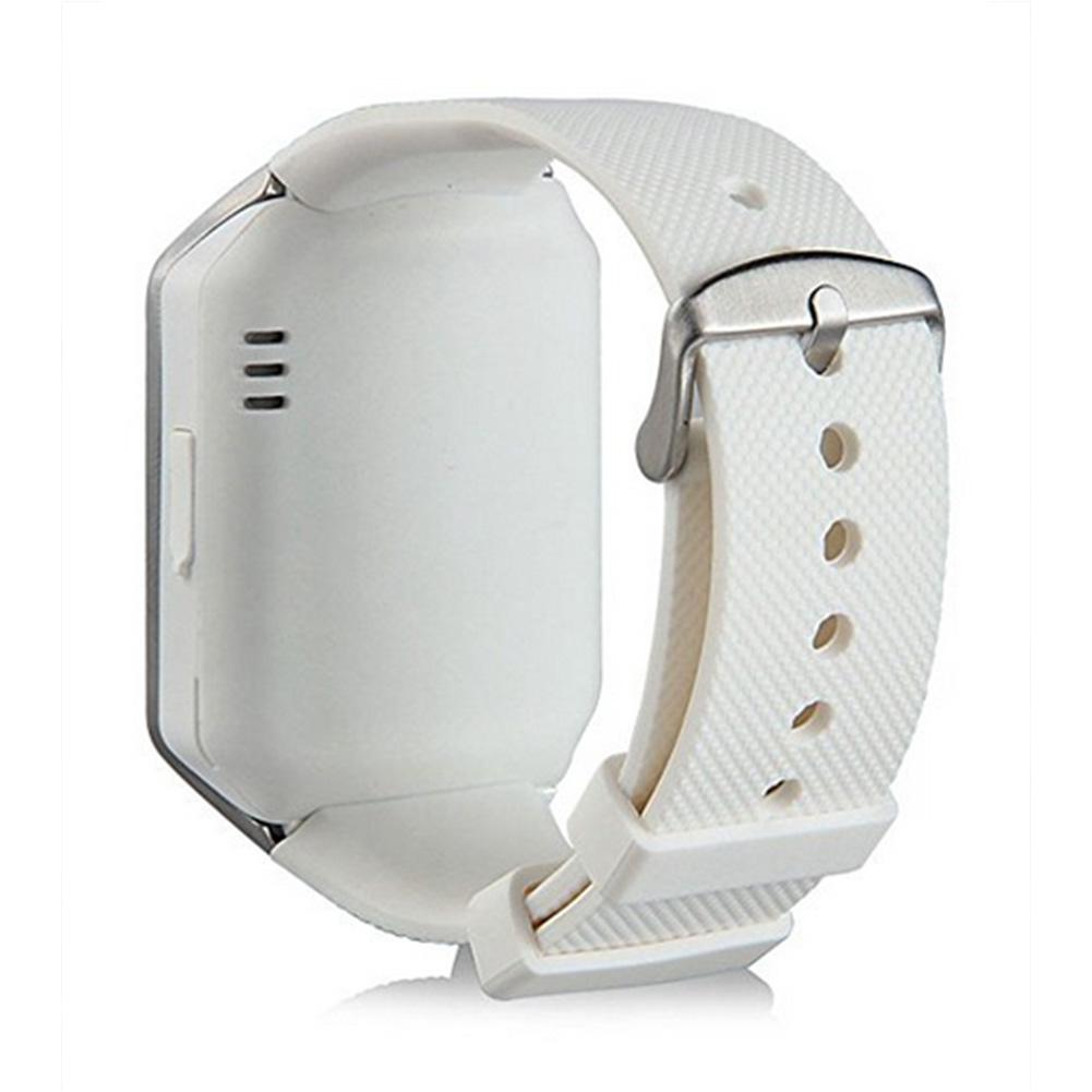 Smart Electronics Padgene DZ09 Bluetooth Smart Watch