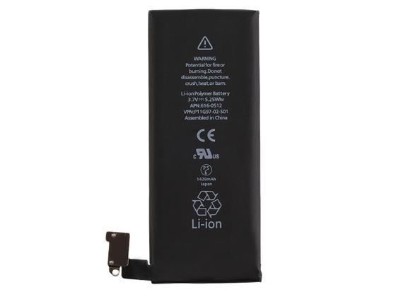 LIS1445APPC