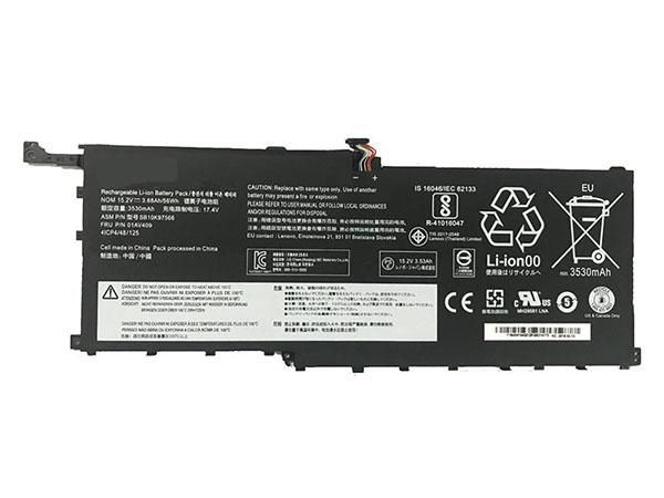 Lenovo 01AV441 01AV409 01AV458