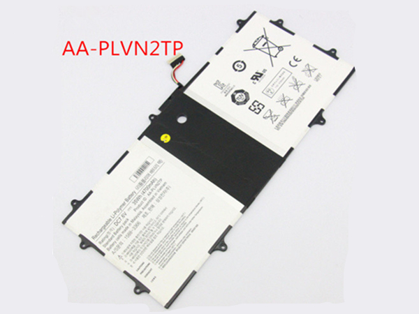 Samsung AA-PLVN2TP Tablet akku