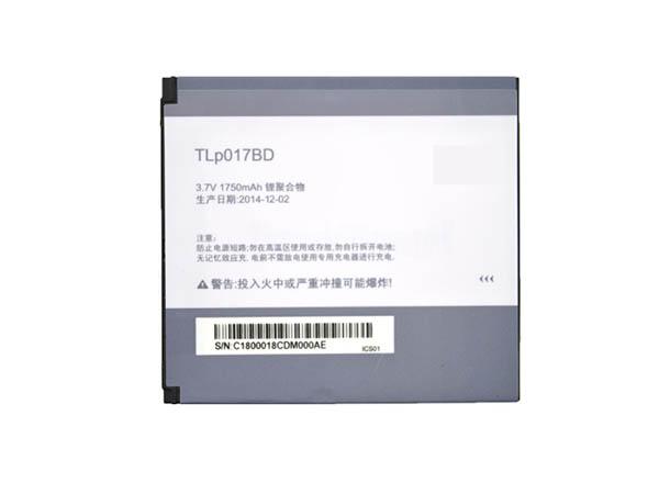 TLp017BD