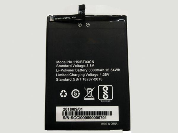 H5/BT03CN