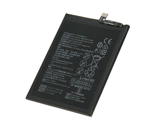 Huawei hb446486ecw