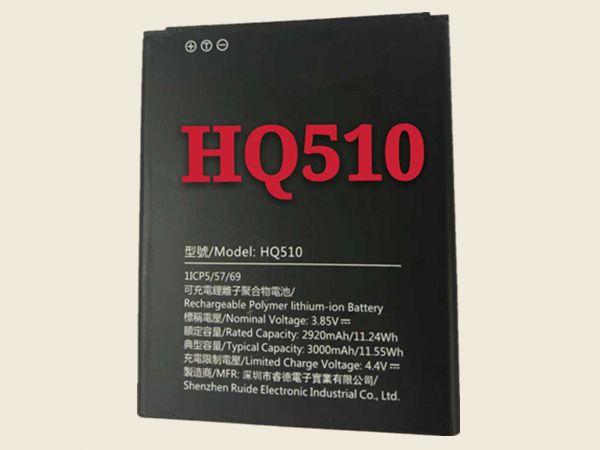 hq510