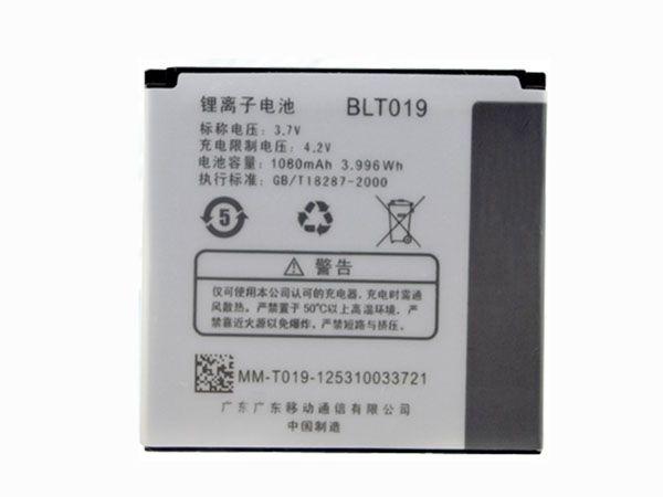 BLT019