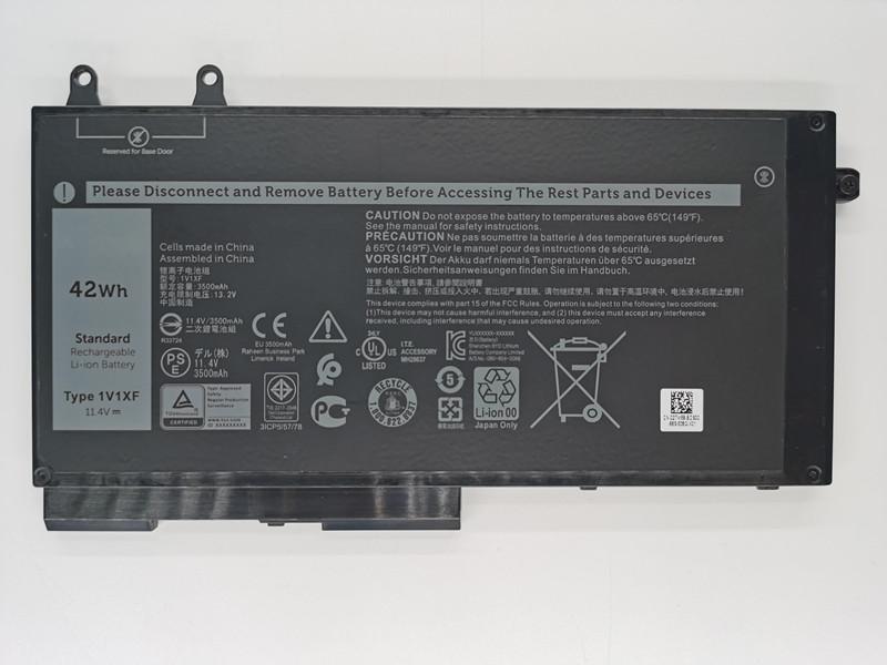 Dell 1V1XF