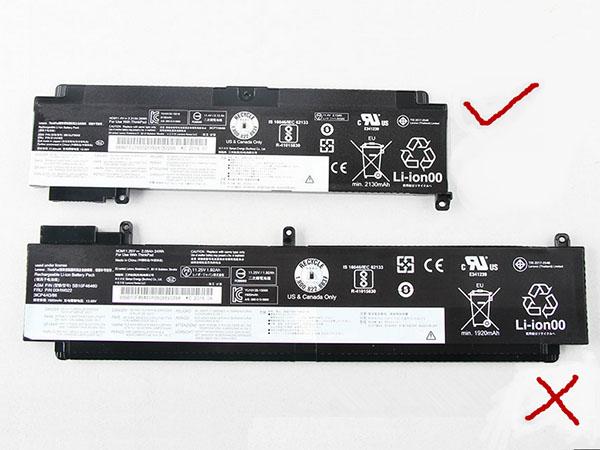 Lenovo SB10F46461 00HW023