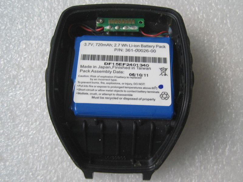 361-00026-00-specifications