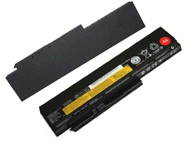 Lenovo 45N1019 Laptop akku