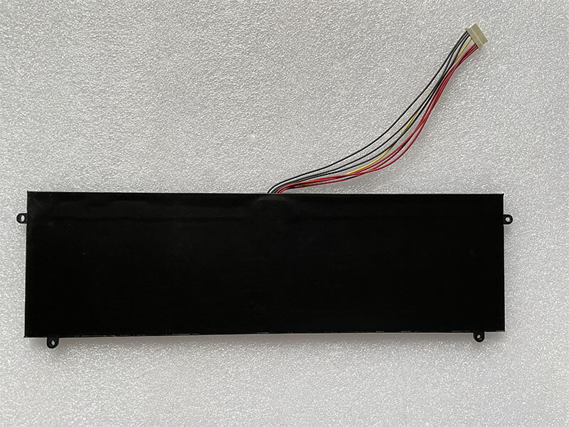 Jumper 5080270P Z140A-SC HW-3487265